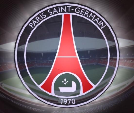 paris-saint-germain85